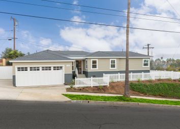 Thumbnail 4 bed property for sale in 2208 Ripley Avenue, Redondo Beach, Ca, 90278