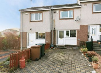 Thumbnail 2 bed terraced house for sale in 16 Howden Hall Loan, Liberton, Edinburgh