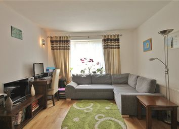 Thumbnail 2 bed flat for sale in Grosvenor Road, London