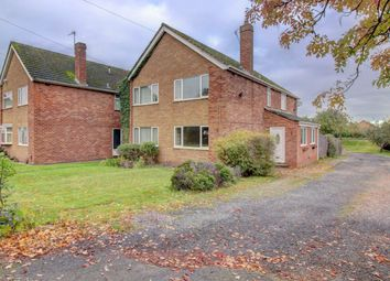 3 bed semi-detached house for sale in Tamworth Road, Amington, Tamworth B77