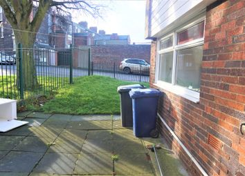 2 bed maisonette for sale in Hatfield Square, South Shields NE33