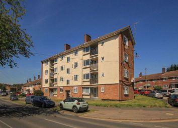 2 bed flat for sale in Northridge Way, Hemel Hempstead HP1
