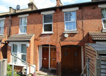 Thumbnail 2 bed maisonette for sale in Ecclesbourne Road, Thornton Heath