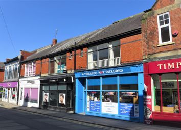Thumbnail Office to let in First Floor, Fishergte, Ripon