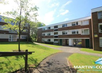 Thumbnail 2 bed flat to rent in Lloyd Square, Niall Close, Edgbaston