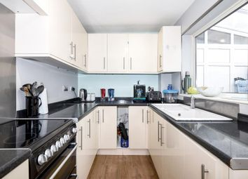 Thumbnail 2 bed terraced house for sale in Leominster, Herefordshire