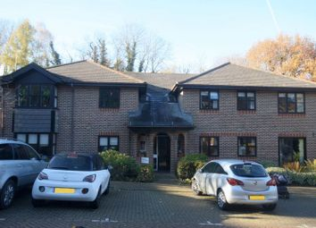 Thumbnail 2 bed flat for sale in The Acorns, Sevenoaks