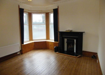 Thumbnail 3 bedroom flat to rent in Arbroath Road Dundee, Dundee