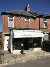 Thumbnail Retail premises for sale in Alexandra Terrace, Stocksfield