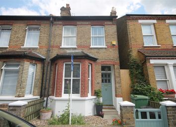 4 bed property to rent in Studley Grange Road, London W7