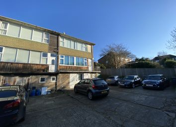 Thumbnail 2 bed terraced house to rent in Walden Road, Chislehurst, Kent