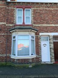 Thumbnail Detached house to rent in Peel Street, Thornaby, Stockton-On-Tees