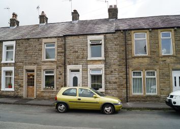 Thumbnail 2 bed terraced house to rent in New Street, Halton