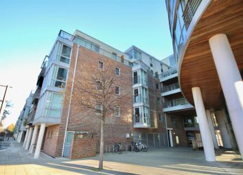 Admiralty Road, Portsmouth PO1. 1 bed flat