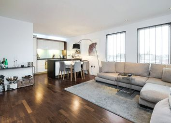 Find 2 bedroom flats for sale in shipka road london sw12 zoopla thumbnail 2 bed flat for sale in blueprint apartments 16 balham grove london malvernweather