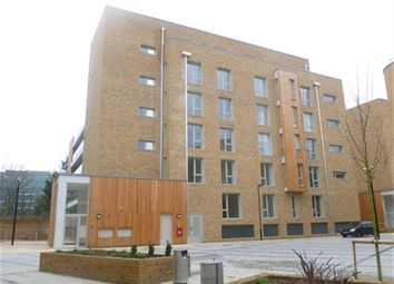 Thumbnail 1 bed flat to rent in Trent House, 5 Kidwells Close, Maidenhead, Berkshire