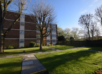Thumbnail 2 bedroom flat to rent in Forest Court, Unicorn Lane, Eastern Green