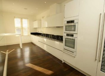 Thumbnail 2 bed flat to rent in Coopersale Street, Coopersale, Epping