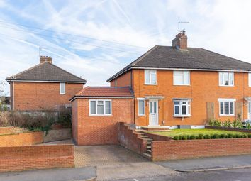 3 bed property for sale in Bengeo Street, Hertford SG14