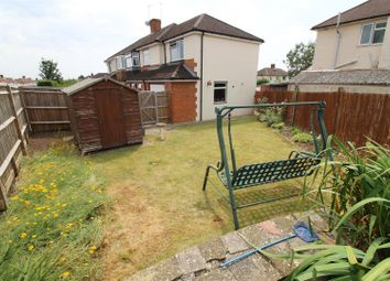 4 bed property for sale in Chiltern Road, Caversham, Reading RG4
