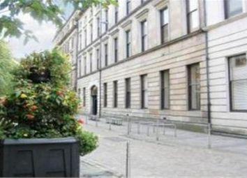 Thumbnail 1 bed flat to rent in Blackfriars Street, Merchant City