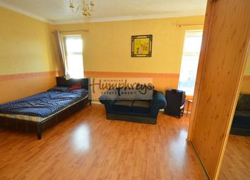 Thumbnail 4 bed property to rent in Front Street, Washington