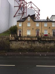 Thumbnail 5 bedroom terraced house to rent in Rock Terrace, Bradford