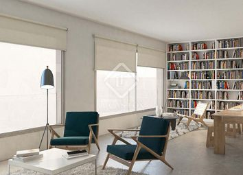 Thumbnail Office for sale in Spain, Madrid, Madrid City, Chamartín, Prosperidad, Mad14323