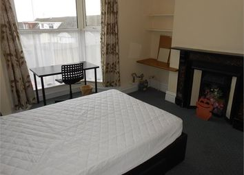 Thumbnail Room to rent in Bayview Terrace, Brynmill, Swansea