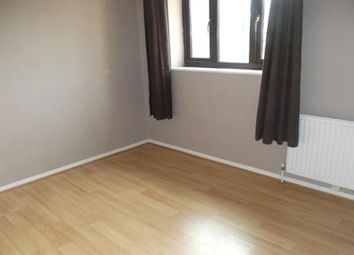 Thumbnail 3 bed property to rent in Woodfall Drive, Crayford