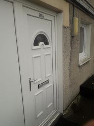 2 bed maisonette to rent in 89A, Ross Place, Rutherglen G73