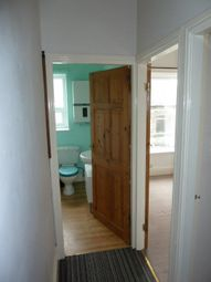 Thumbnail 2 bed terraced house to rent in South Street, Waring Green
