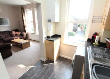 1 bed property for sale in Hadlow Road, Sidcup, Kent DA14