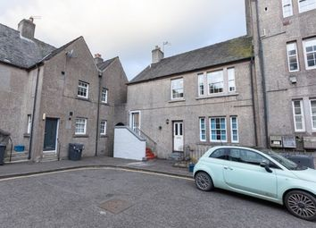 Thumbnail 2 bedroom flat to rent in Morris Terrace, Stirling