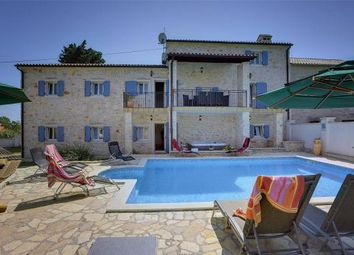 Thumbnail 8 bed country house for sale in Two Luxury Villas With Pool, Near Pula, Istria, Croatia