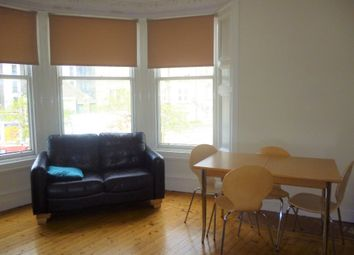 3 bed flat to rent in Morgan Street, East End, Dundee DD4