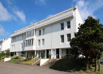Thumbnail 3 bed town house to rent in Bleasby Gardens, Lansdown Road, Cheltenham