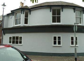 Thumbnail 4 bed semi-detached house to rent in Argyle Circus, Bognor Regis, West Sussex