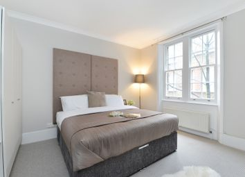 Thumbnail 2 bed shared accommodation to rent in Pater Street, Kensington