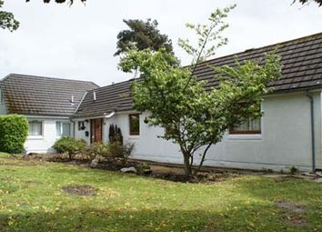 Thumbnail 6 bed detached house to rent in The Square, Killearn