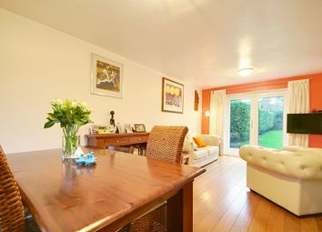 3 bed end terrace house for sale in Birch Row, Bromley, Kent BR2