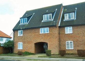 Thumbnail 1 bedroom property to rent in Christopher Ct, Malbrook Road, Norwich