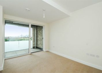 2 bed flat to rent in Barquentine Heights, 4 Peartree Way, North Greenwich SE10