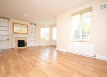 Thumbnail 2 bed flat to rent in Park Road, Twickenham