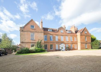 Thumbnail 5 bed property for sale in Guildford, Surrey