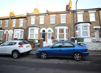 Thumbnail 3 bedroom property to rent in Browns Road, Walthamstow, London