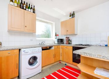 Thumbnail 3 bed property to rent in Capstan Square, Isle Of Dogs