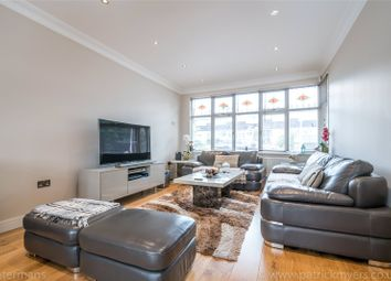 5 bed end terrace house for sale in Whitehorse Lane, London SE25
