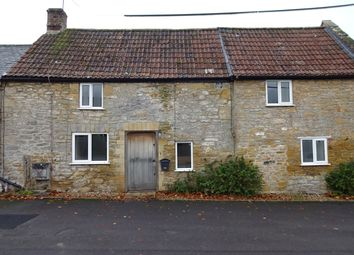 Thumbnail 2 bed cottage to rent in Church St, Tintinhull, Yeovil, Somerset
