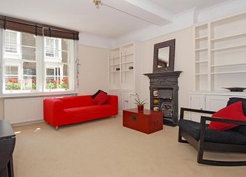 Thumbnail 2 bed flat to rent in Mall Chambers, Kensington Mall W8,